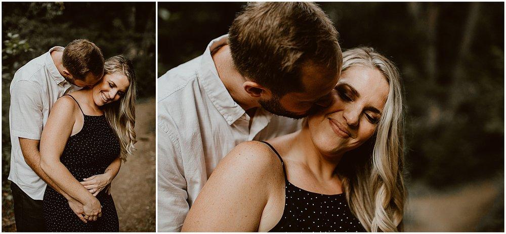 Palomar-Mountain-Engagement-D+M-Diana-Lake-Photography-150.jpg