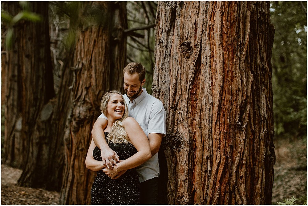 Palomar-Mountain-Engagement-D+M-Diana-Lake-Photography-167.jpg