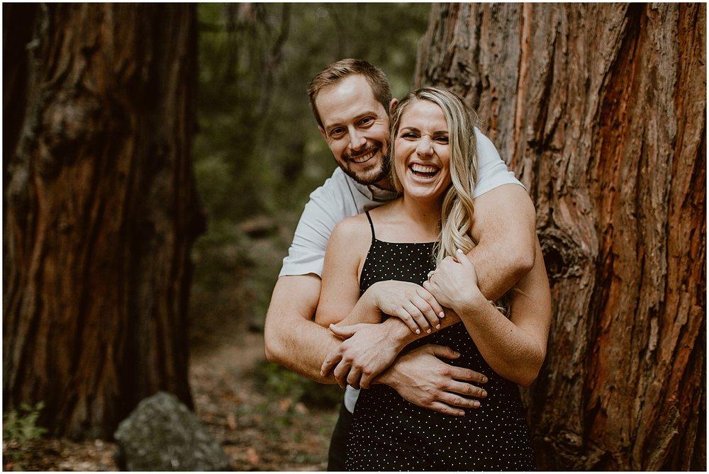 Palomar-Mountain-Engagement-D+M-Diana-Lake-Photography-178.jpg