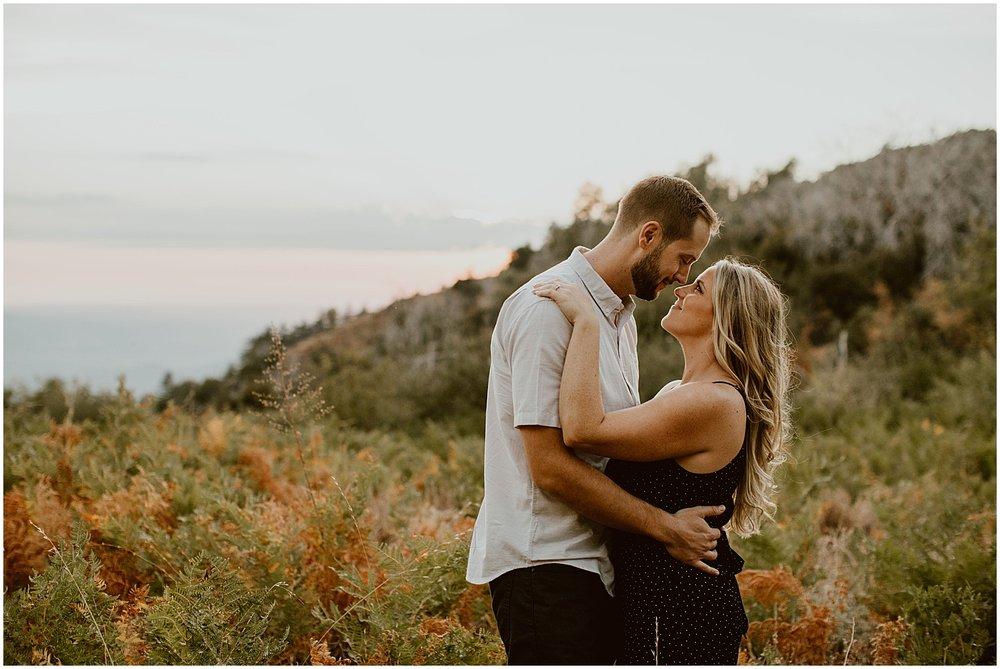 Palomar-Mountain-Engagement-D+M-Diana-Lake-Photography-185.jpg