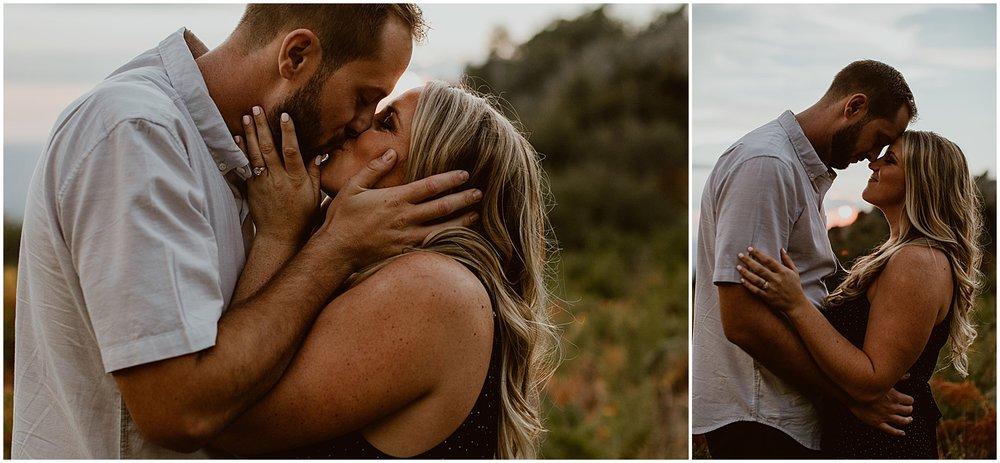 Palomar-Mountain-Engagement-D+M-Diana-Lake-Photography-201.jpg