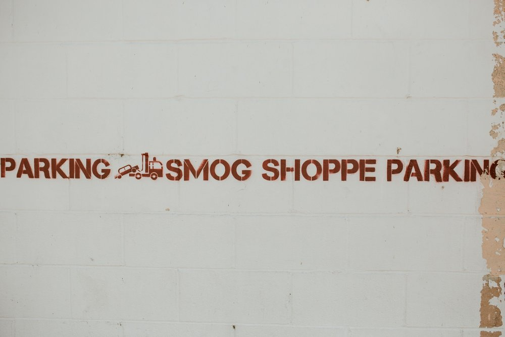 Smogshoppe-Wedding-S+C-Diana-Lake-Photography-6-1.jpg