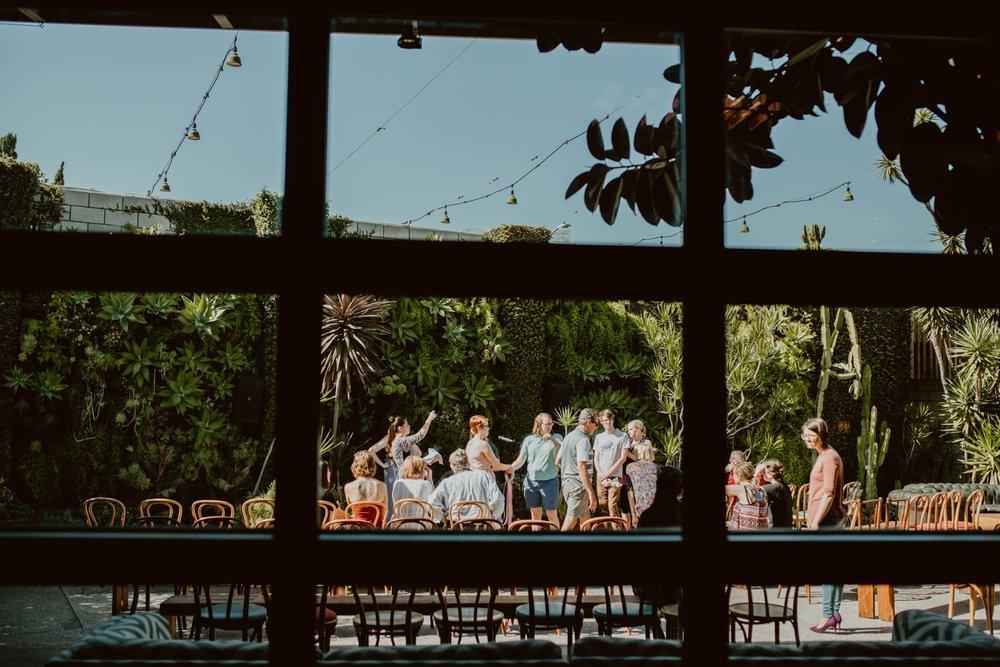 Smogshoppe-Wedding-S+C-Diana-Lake-Photography-36.jpg