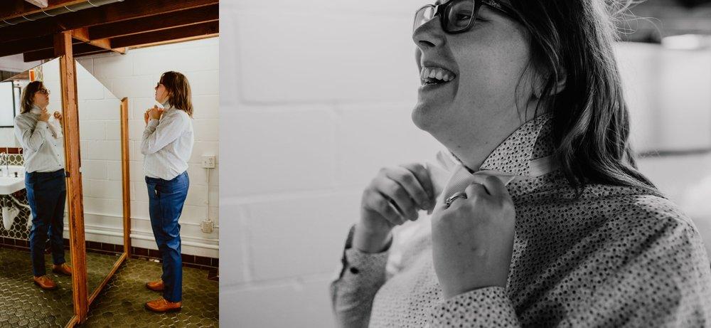 Smogshoppe-Wedding-S+C-Diana-Lake-Photography-69.jpg