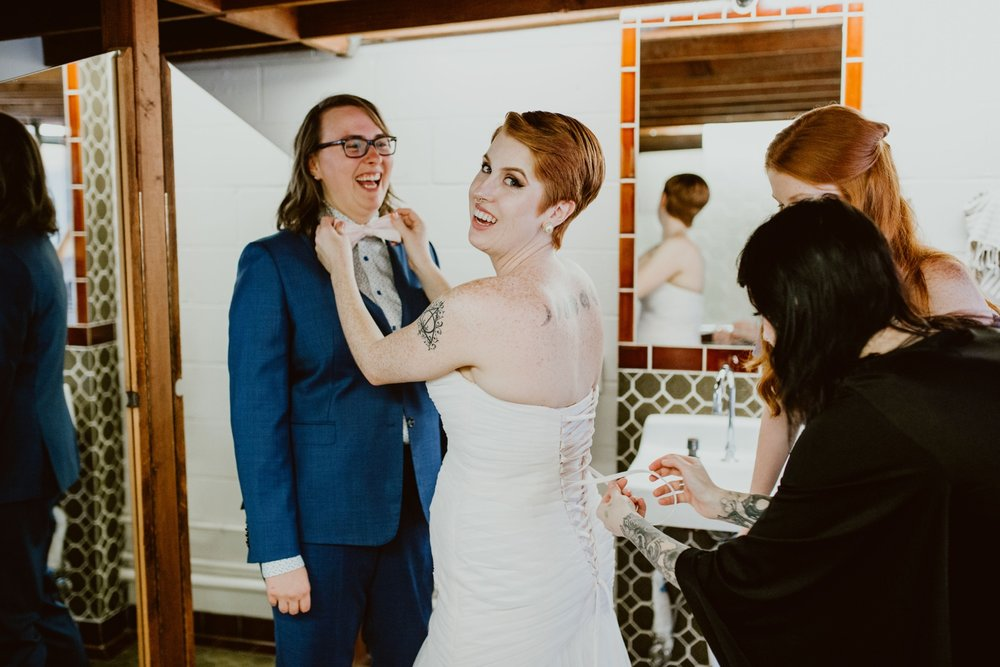 Smogshoppe-Wedding-S+C-Diana-Lake-Photography-101.jpg