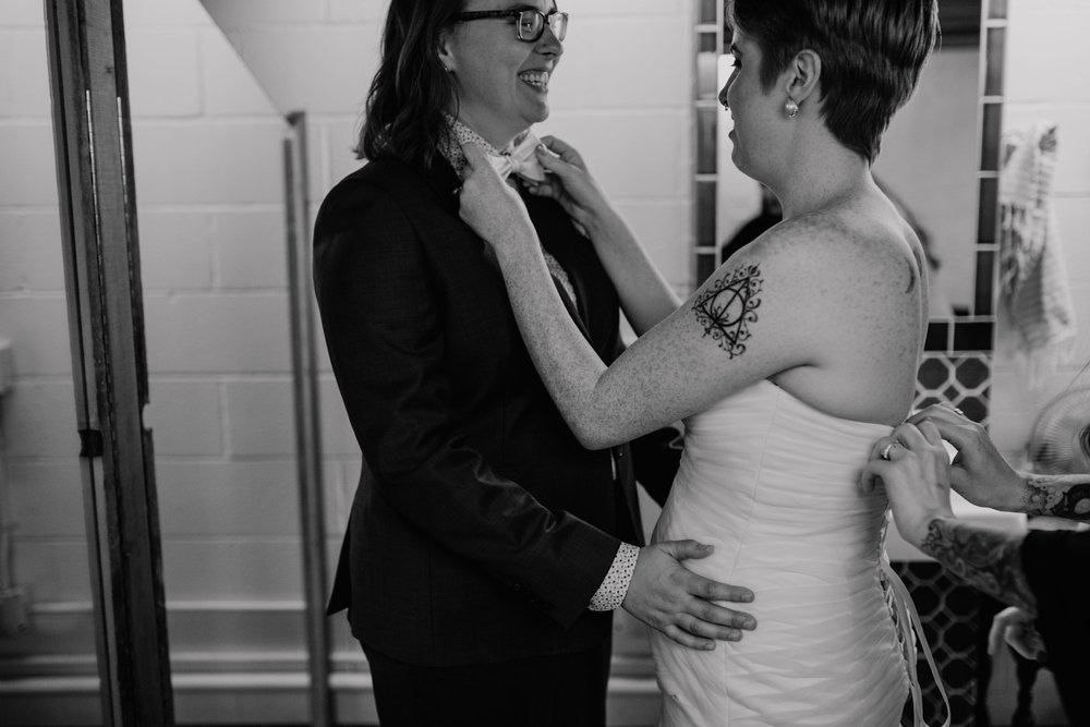 Smogshoppe-Wedding-S+C-Diana-Lake-Photography-102.jpg