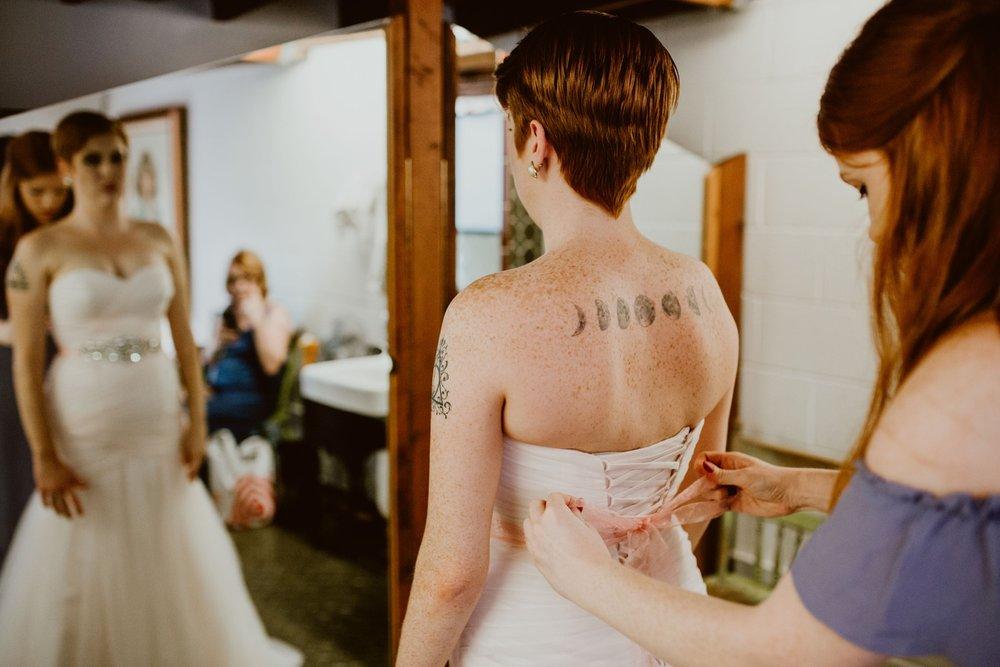 Smogshoppe-Wedding-S+C-Diana-Lake-Photography-124.jpg