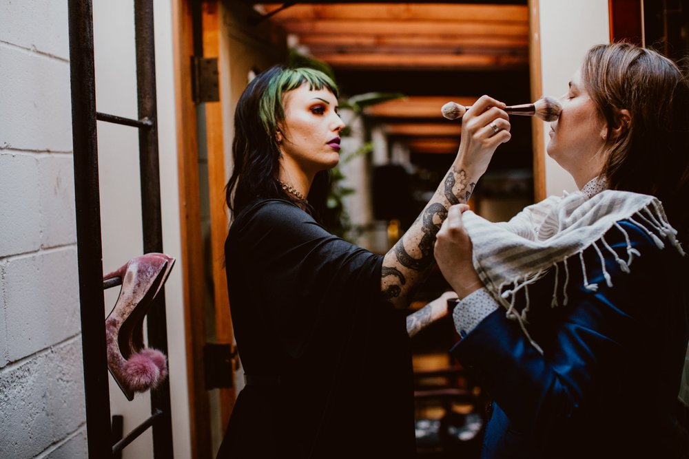Smogshoppe-Wedding-S+C-Diana-Lake-Photography-127.jpg