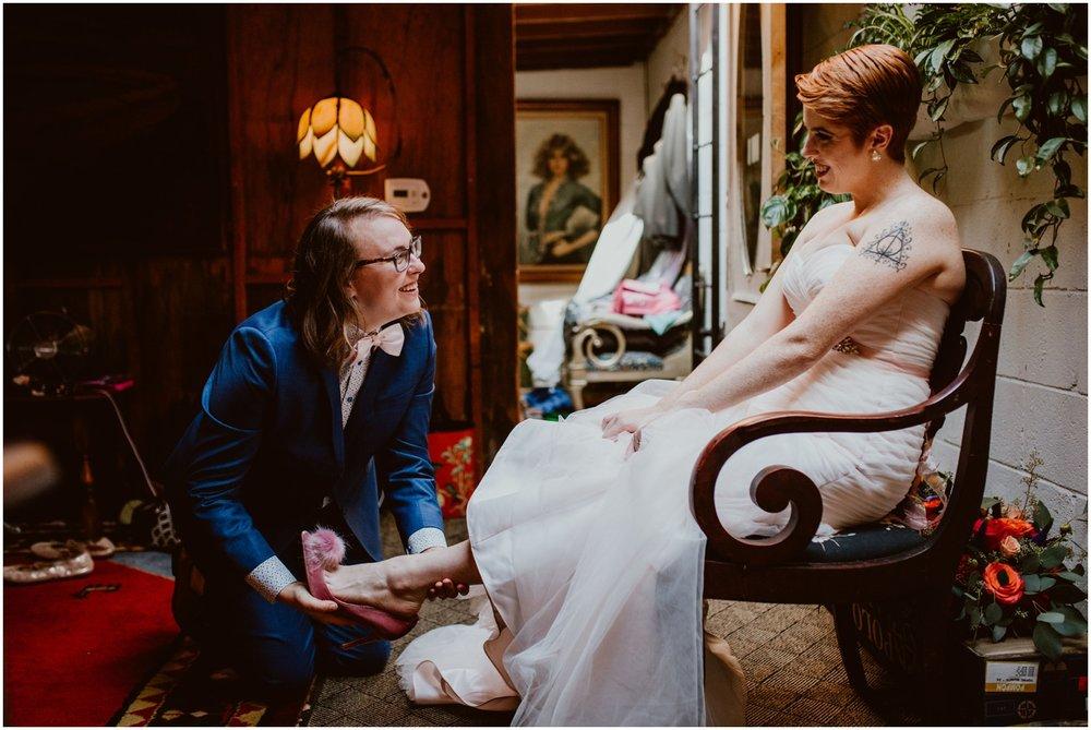 Smogshoppe-Wedding-S+C-Diana-Lake-Photography-140.jpg