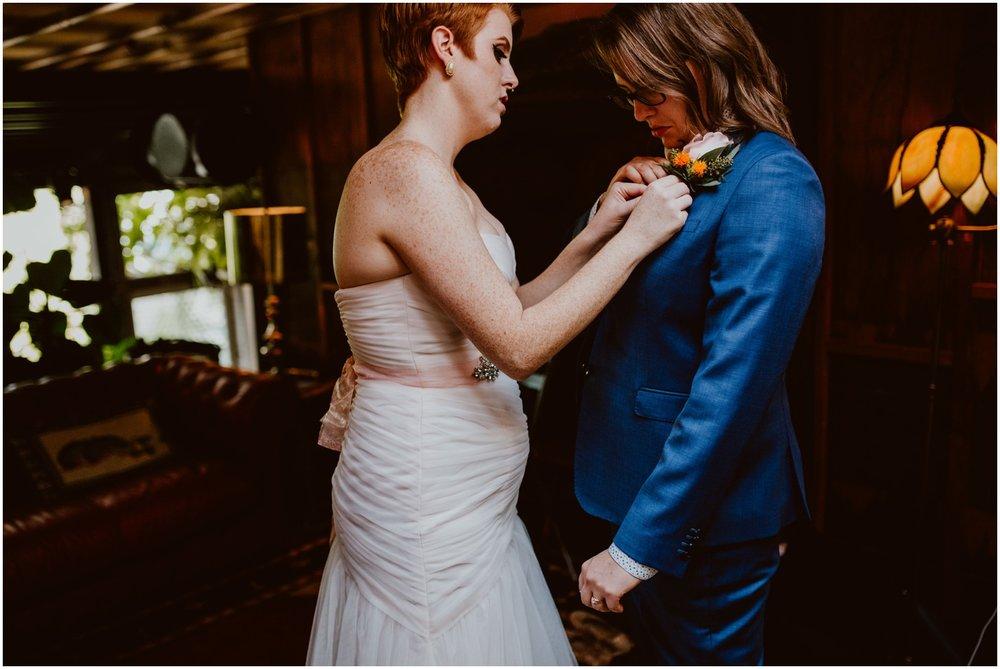 Smogshoppe-Wedding-S+C-Diana-Lake-Photography-146.jpg