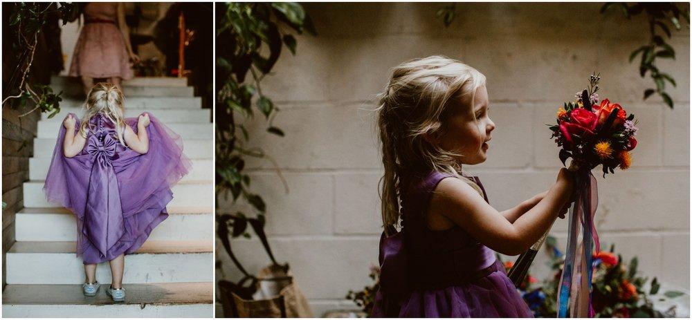 Smogshoppe-Wedding-S+C-Diana-Lake-Photography-169.jpg