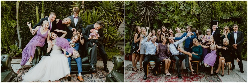 Smogshoppe-Wedding-S+C-Diana-Lake-Photography-274.jpg
