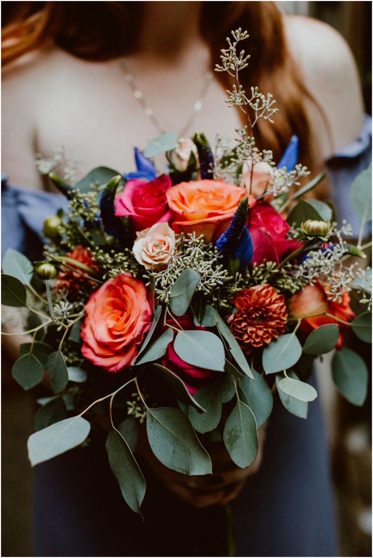 Smogshoppe-Wedding-S+C-Diana-Lake-Photography-179.jpg
