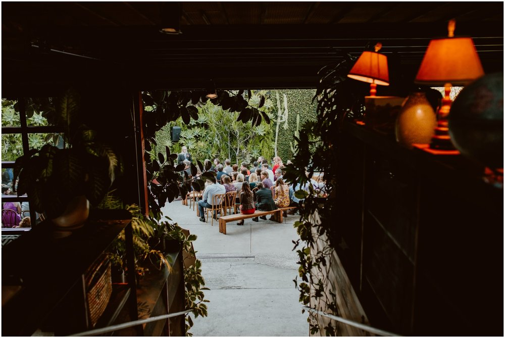 Smogshoppe-Wedding-S+C-Diana-Lake-Photography-355.jpg