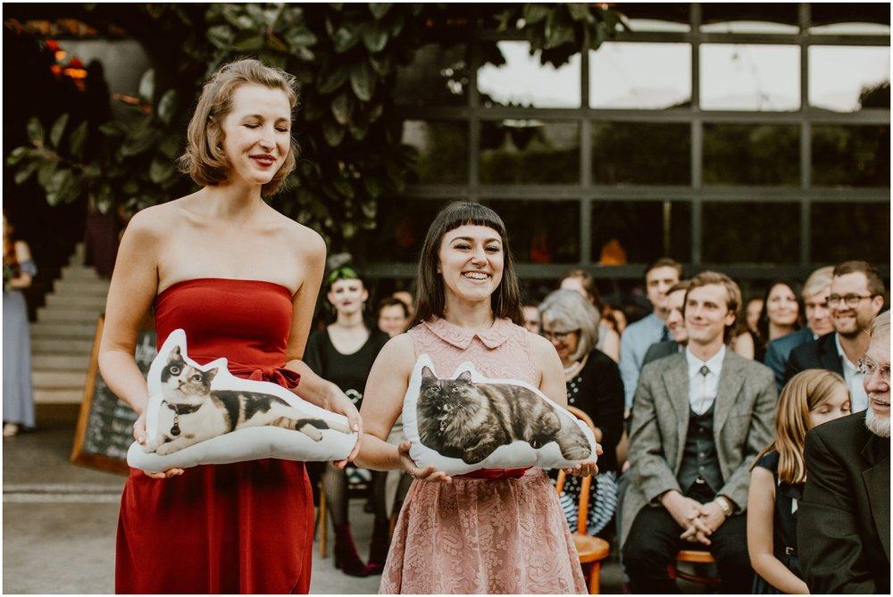 Smogshoppe-Wedding-S+C-Diana-Lake-Photography-362.jpg