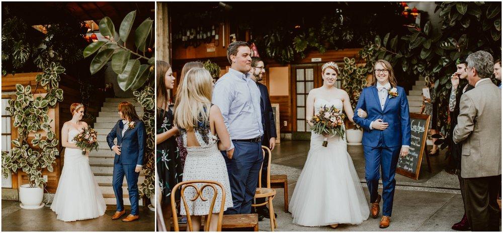 Smogshoppe-Wedding-S+C-Diana-Lake-Photography-382.jpg