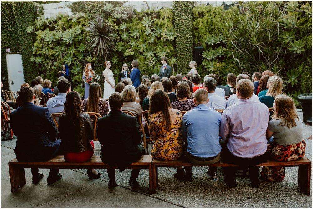 Smogshoppe-Wedding-S+C-Diana-Lake-Photography-403.jpg