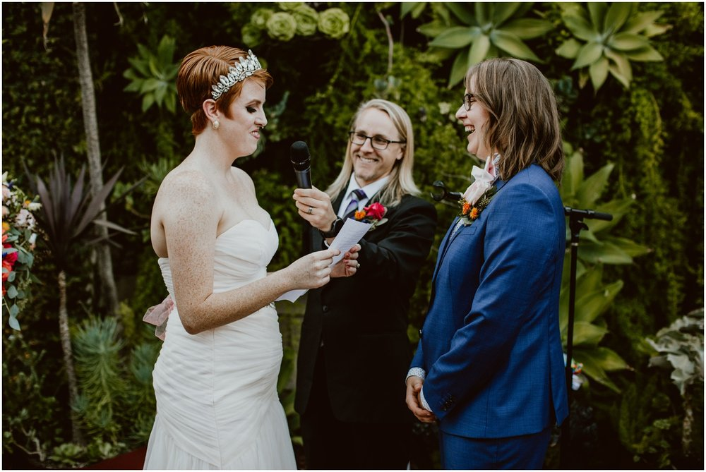 Smogshoppe-Wedding-S+C-Diana-Lake-Photography-533.jpg