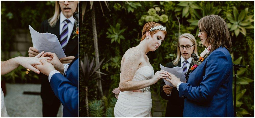 Smogshoppe-Wedding-S+C-Diana-Lake-Photography-541.jpg