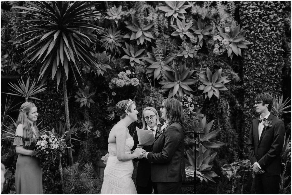 Smogshoppe-Wedding-S+C-Diana-Lake-Photography-551.jpg