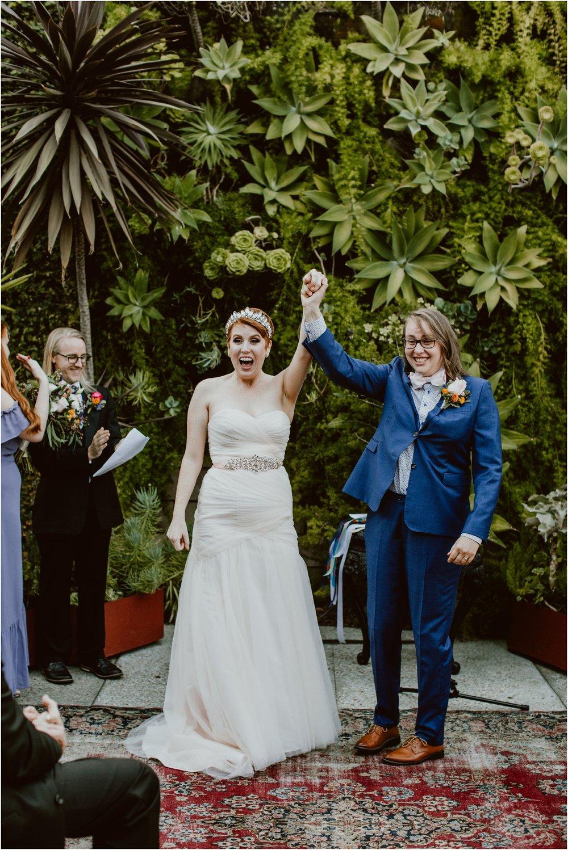 Smogshoppe-Wedding-S+C-Diana-Lake-Photography-563.jpg