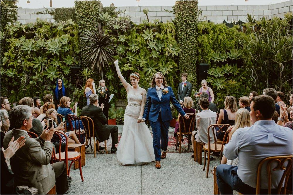 Smogshoppe-Wedding-S+C-Diana-Lake-Photography-567.jpg