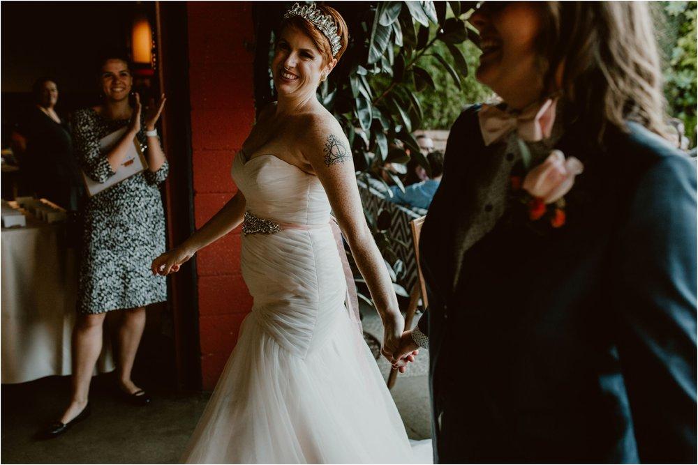 Smogshoppe-Wedding-S+C-Diana-Lake-Photography-575.jpg
