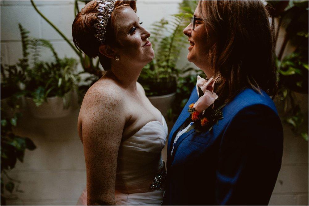 Smogshoppe-Wedding-S+C-Diana-Lake-Photography-600.jpg