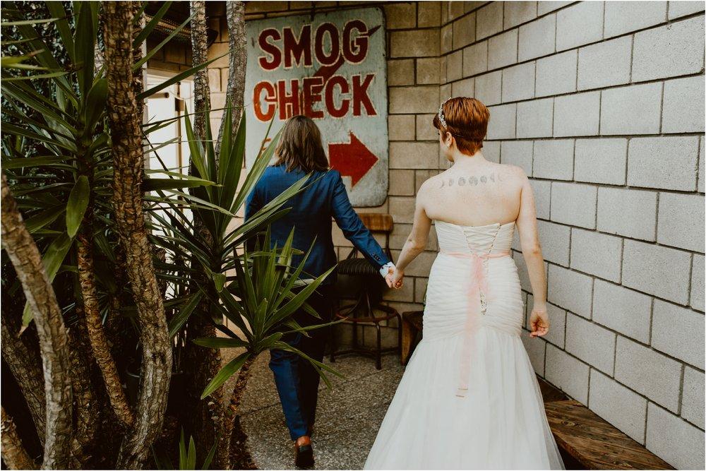 Smogshoppe-Wedding-S+C-Diana-Lake-Photography-634.jpg