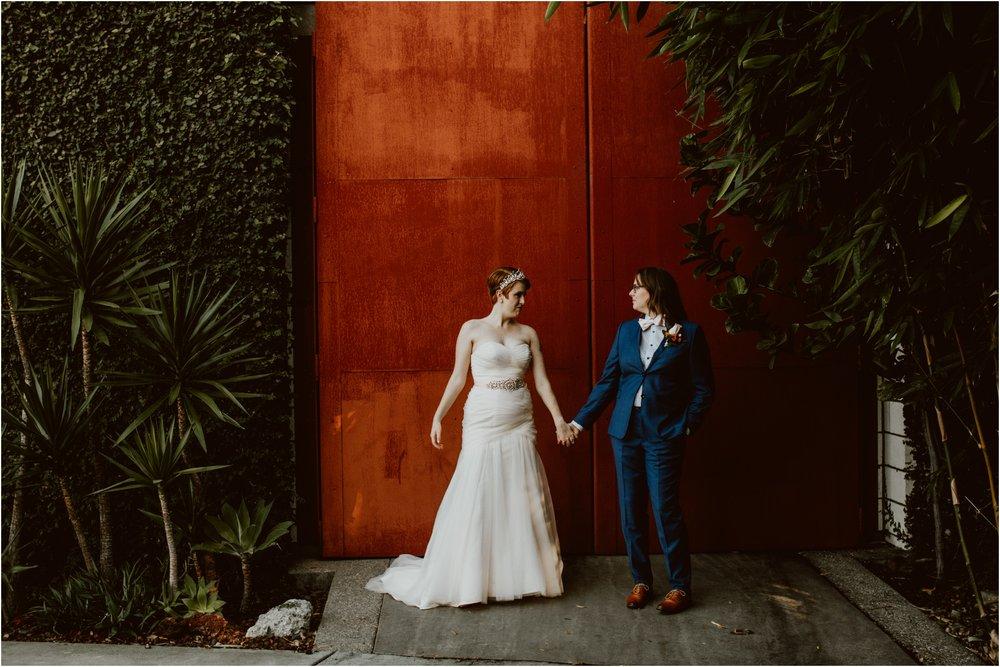 Smogshoppe-Wedding-S+C-Diana-Lake-Photography-1.jpg