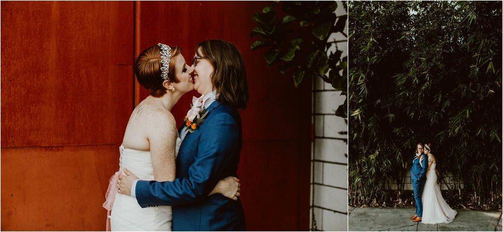 Smogshoppe-Wedding-S+C-Diana-Lake-Photography-655.jpg