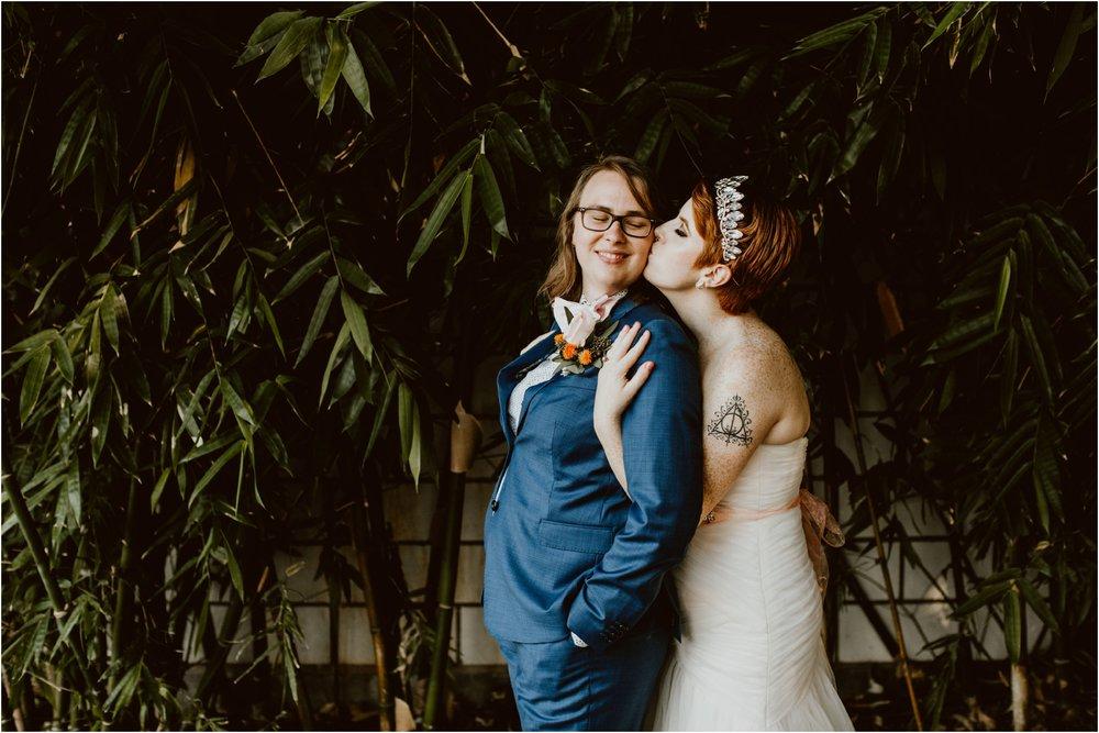 Smogshoppe-Wedding-S+C-Diana-Lake-Photography-687.jpg