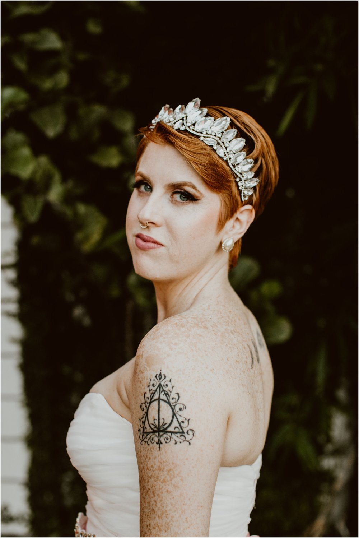 Smogshoppe-Wedding-S+C-Diana-Lake-Photography-728.jpg