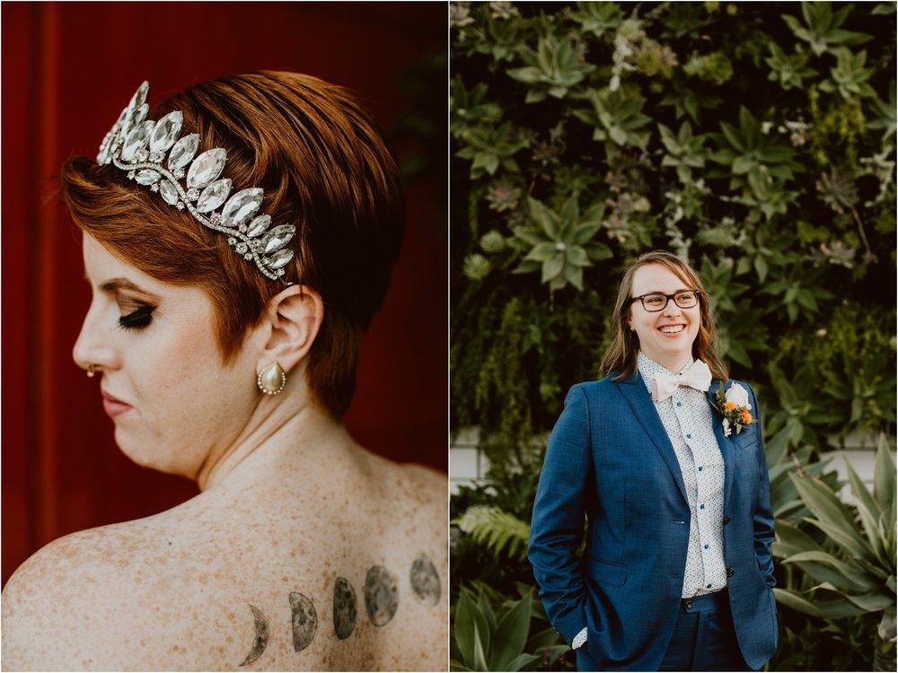 Smogshoppe-Wedding-S+C-Diana-Lake-Photography-724.jpg