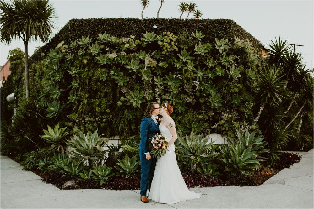 Smogshoppe-Wedding-S+C-Diana-Lake-Photography-740.jpg