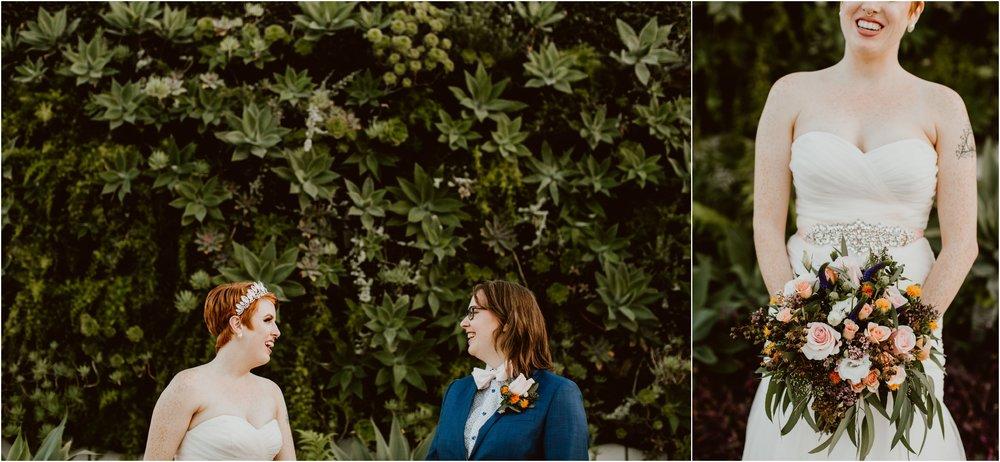 Smogshoppe-Wedding-S+C-Diana-Lake-Photography-771.jpg