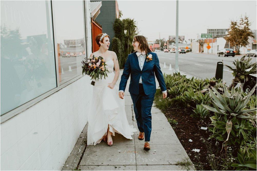 Smogshoppe-Wedding-S+C-Diana-Lake-Photography-775.jpg