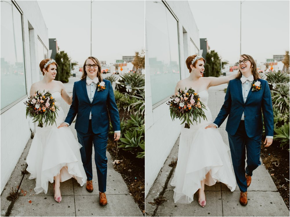 Smogshoppe-Wedding-S+C-Diana-Lake-Photography-778.jpg
