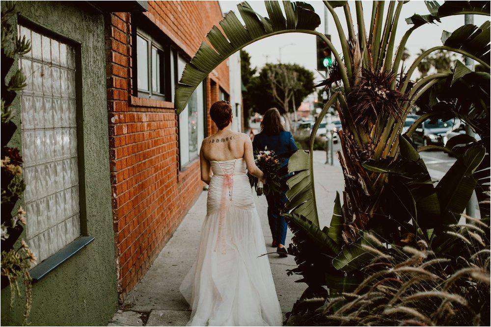 Smogshoppe-Wedding-S+C-Diana-Lake-Photography-803.jpg