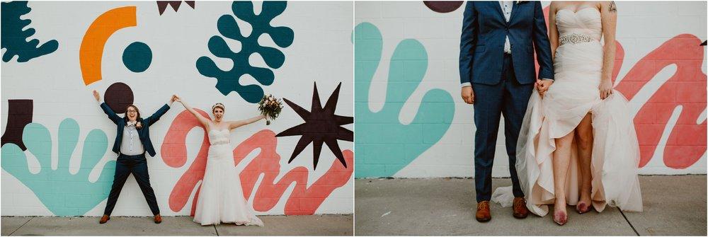 Smogshoppe-Wedding-S+C-Diana-Lake-Photography-827.jpg