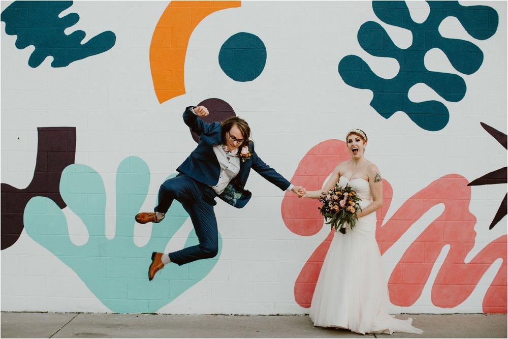Smogshoppe-Wedding-S+C-Diana-Lake-Photography-834.jpg