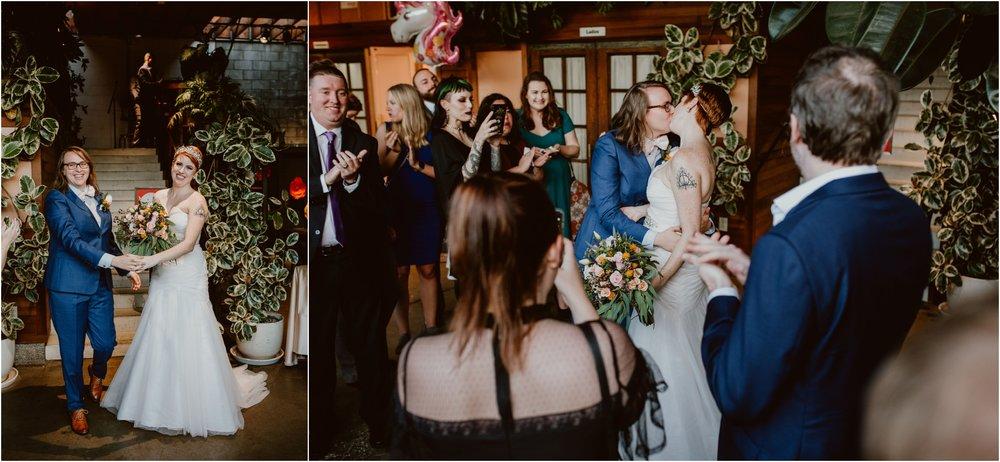 Smogshoppe-Wedding-S+C-Diana-Lake-Photography-944.jpg