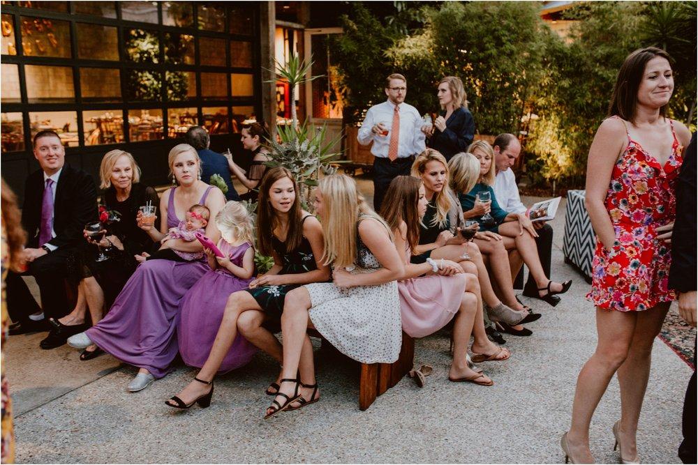 Smogshoppe-Wedding-S+C-Diana-Lake-Photography-963.jpg
