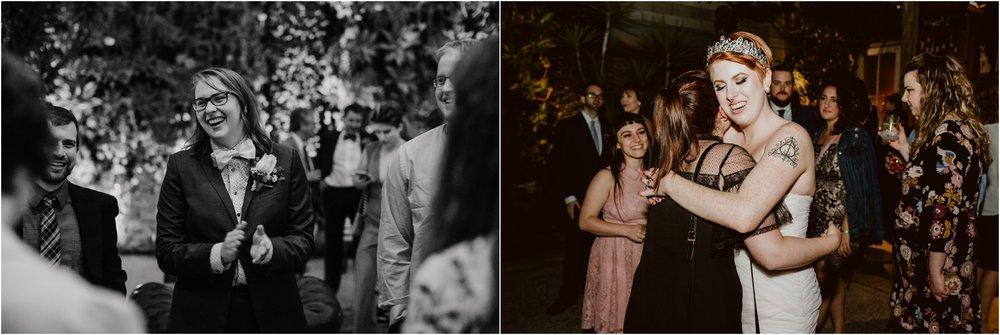 Smogshoppe-Wedding-S+C-Diana-Lake-Photography-980.jpg