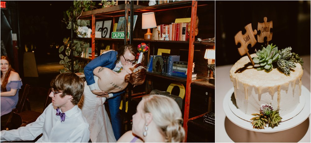 Smogshoppe-Wedding-S+C-Diana-Lake-Photography-1084.jpg
