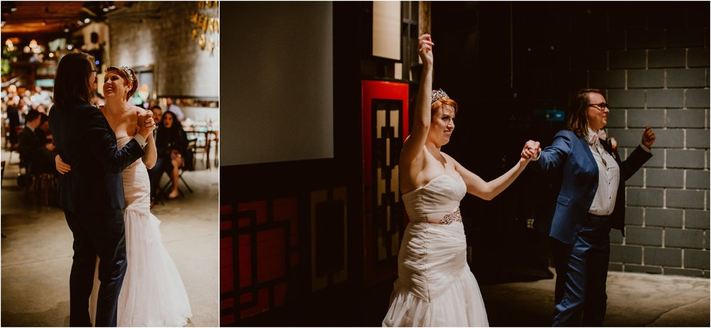 Smogshoppe-Wedding-S+C-Diana-Lake-Photography-1126.jpg