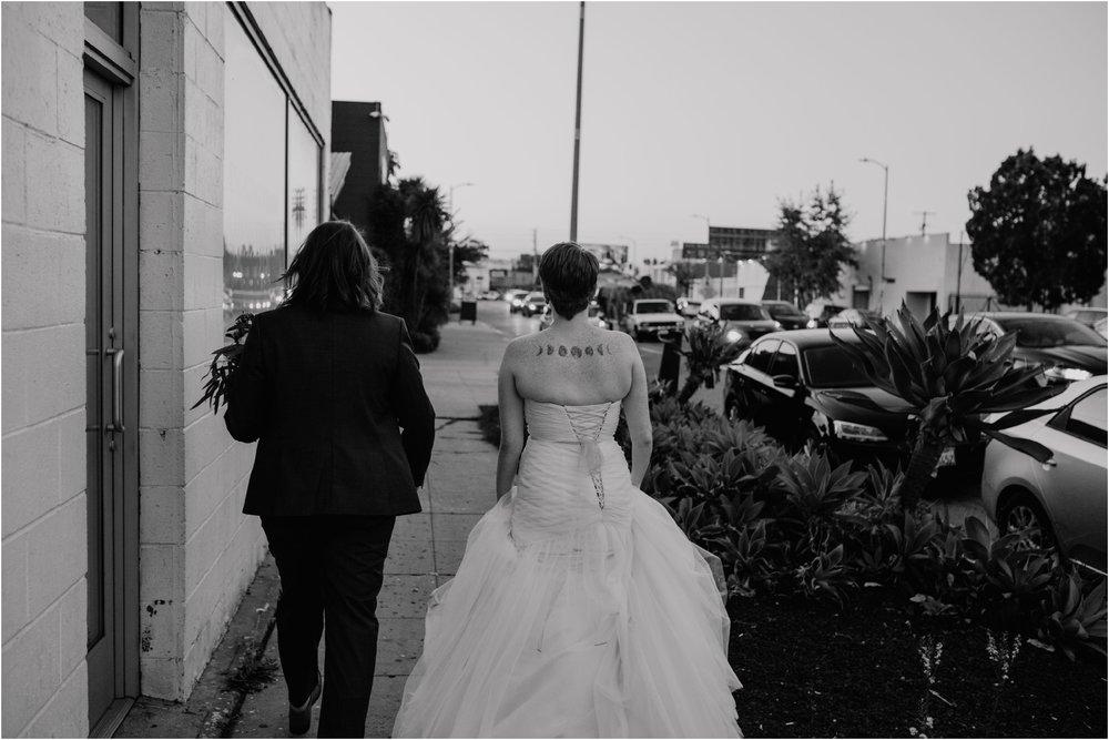 Smogshoppe-Wedding-S+C-Diana-Lake-Photography-844.jpg