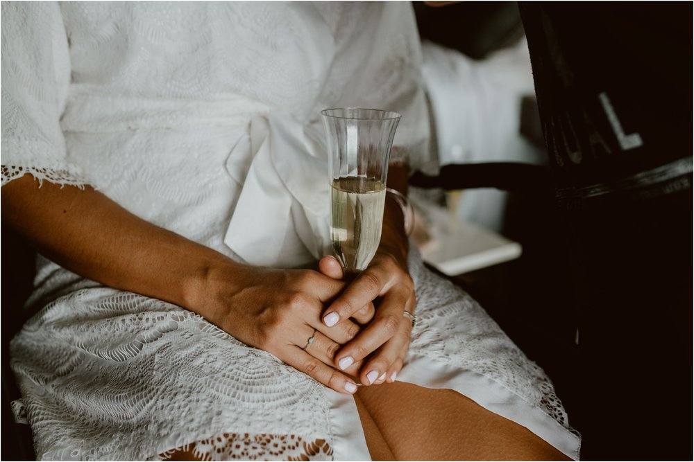 Crystal-Cove-Wedding-I&S-Diana-Lake-Photography-39.jpg