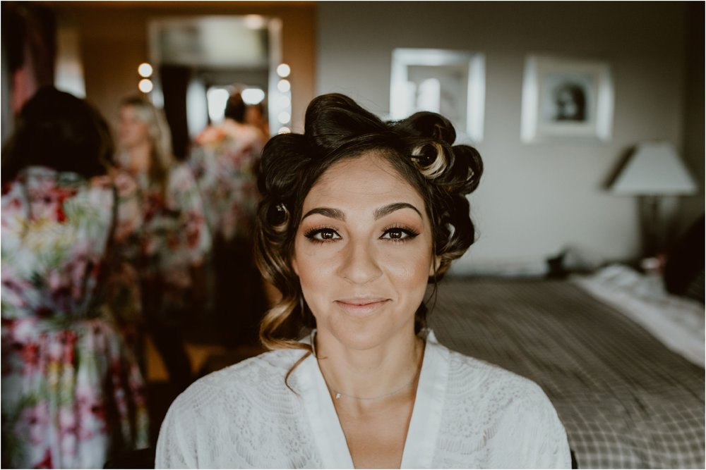 Crystal-Cove-Wedding-I&S-Diana-Lake-Photography-44.jpg