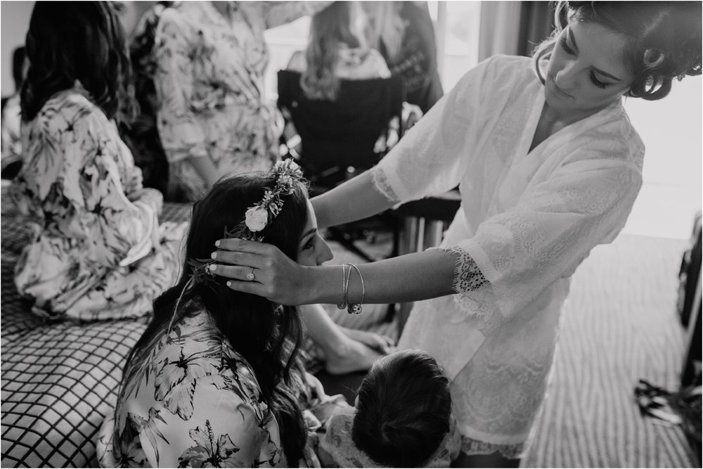 Crystal-Cove-Wedding-I&S-Diana-Lake-Photography-64.jpg